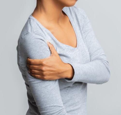 【胸郭出口症候群】の一般的な診断と治療